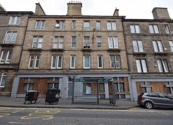 Thumbnail 1 bed flat for sale in 181 (Gf1) Easter Road, Edinburgh