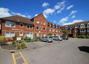 1 bed property for sale in Station Road, Warminster BA12