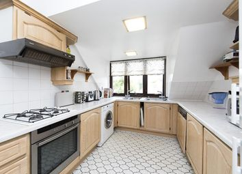 Thumbnail 2 bed flat for sale in Beechcroft Avenue, London