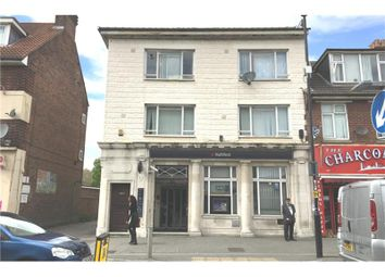Thumbnail Retail premises for sale in 189, Portswood Road, Southampton, Hampshire, UK