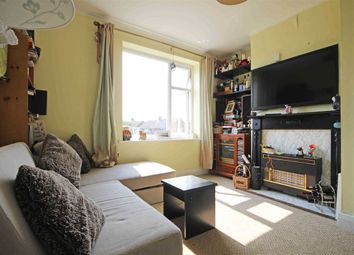 Thumbnail 2 bed flat to rent in Bear Road, Feltham