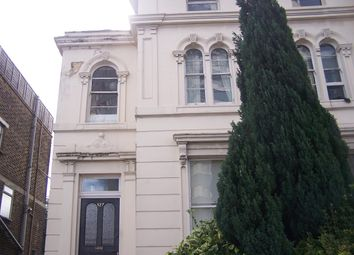 Thumbnail 2 bedroom flat to rent in Belsize Road, St Johns Wood