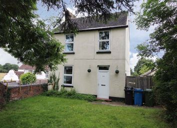 3 bed detached house for sale in Gospel End Road, Sedgley, West Midlands DY3
