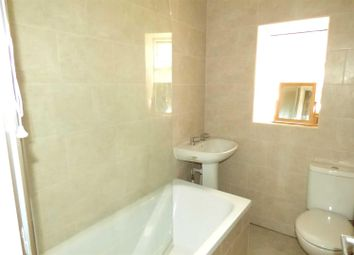 Thumbnail 2 bed terraced house for sale in Millar Barn Lane, Waterfoot, Rossendale