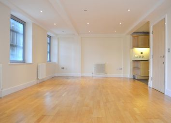 Thumbnail 2 bed flat to rent in Grosvenor Terrace, Elephant And Castle, London