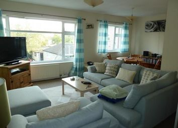 Thumbnail 2 bed maisonette to rent in Mill Road, Cleethorpes, N E Lincs