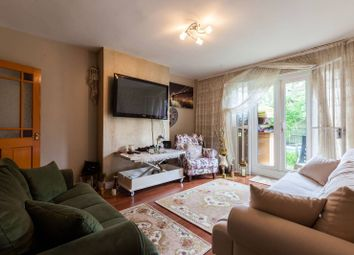 3 bed flat for sale in Queensbridge Court, Queensbridge Road, Haggerston, London E2