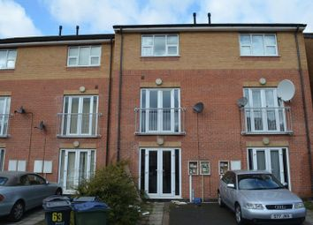 Thumbnail 3 bed terraced house for sale in Beacon View Road, West Bromwich
