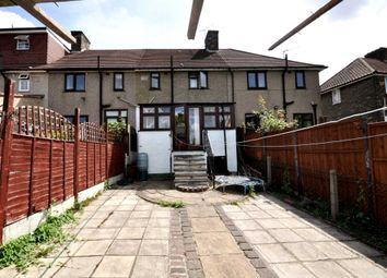 Thumbnail 3 bedroom detached house for sale in Downing Road, Dagenham