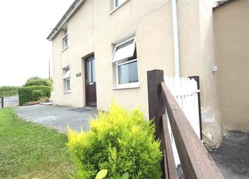 Thumbnail 3 bed property to rent in Dol-Y-Bont, Borth