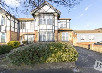 Thumbnail 4 bedroom property for sale in Ashmour Gardens, Rise Park, Essex