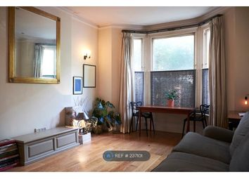 Thumbnail 1 bed flat to rent in Hamilton Gardens, St Johns Wood