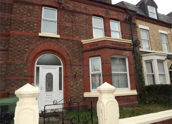 Thumbnail 1 bed flat to rent in Lyra Road, Liverpool, Merseyside
