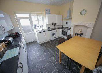 2 bed terraced house for sale in Stone Bridge Lane, Oswaldtwistle, Accrington BB5