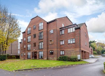 Thumbnail 2 bed flat for sale in Jasmine Grove, London