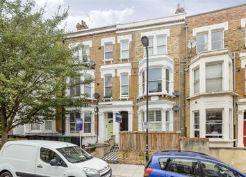 Thumbnail 2 bed flat for sale in Gascony Avenue, London