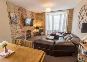 Thumbnail 3 bedroom flat for sale in The Chatsworth, Clarence House, Holme Road, Matlock Bath