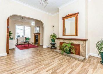 Metchley Lane, Harborne, Birmingham B17. 4 bed semi-detached house for sale