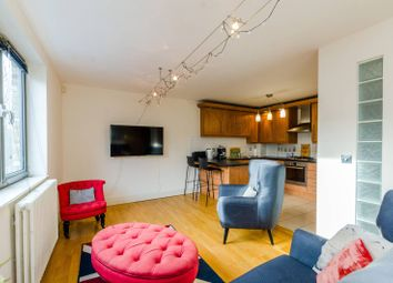 Thumbnail 2 bed flat for sale in Banyard Road, Bermondsey