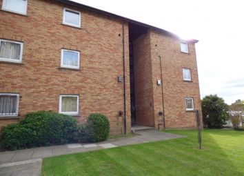 Thumbnail 1 bed flat to rent in Ryalls Court, Oakleigh Road North, Whetstone