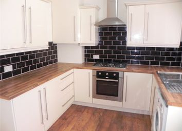 Thumbnail 3 bed property to rent in Cowley Rd, Walton
