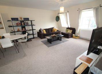 Thumbnail 3 bed flat to rent in Sudbury Hill, Harrow-On-The-Hill, Harrow