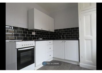 Thumbnail 2 bed flat to rent in Albert Road, Morecambe