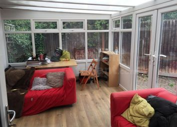 Thumbnail Room to rent in Hook Road, Epsom