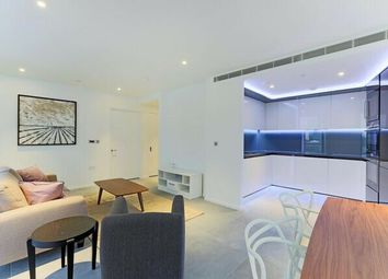 Thumbnail 2 bed flat to rent in Flat, Dollar Bay Point, Dollar Bay Place, London