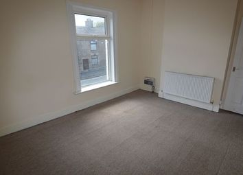 Thumbnail 1 bed flat to rent in Halliwell Road, Bolton