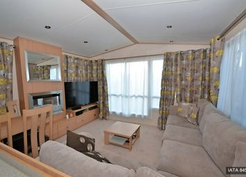 Thumbnail 2 bed terraced house for sale in Straight Road, East Bergholt, Colchester