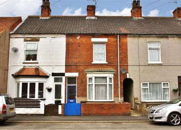 Thumbnail 3 bed property for sale in Far Ings Road, Barton-Upon-Humber