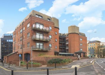 Thumbnail 2 bed flat for sale in Royal Court, Kings Road, Reading