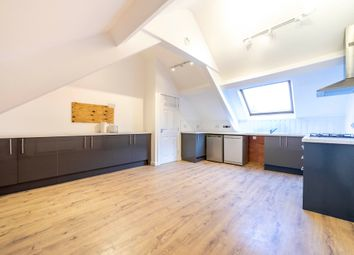 2 bed maisonette to rent in Stratford Road, Heaton, Newcastle Upon Tyne NE6