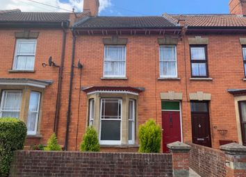 Thumbnail 3 bed property for sale in Norbins Road, Glastonbury