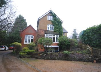 Thumbnail 3 bed semi-detached house to rent in Rockfield Road, Oxted