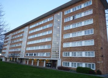 Thumbnail 3 bed flat to rent in Beehive Court Beehive Lane, Gants Hill