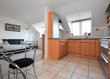 Thumbnail 2 bed flat for sale in 19 Lind Road, Sutton