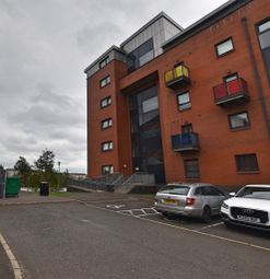 2 bed flat for sale in Cardon Square, Braehead, Renfrew PA4
