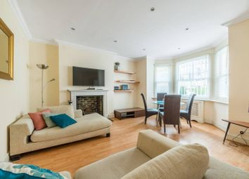 2 bed maisonette for sale in Coleherne Road, Chelsea, London SW10