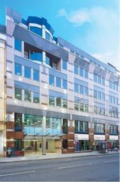 Office to let in Eastcheap, London EC3M