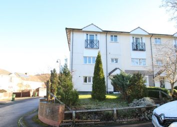 Thumbnail 4 bed end terrace house for sale in Longcroft Avenue, Halton, Aylesbury