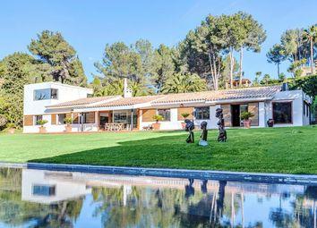 Thumbnail 4 bed villa for sale in Spain, Illes Balears, Mallorca, Son Vida