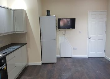 Thumbnail 8 bed shared accommodation to rent in Bolingbroke Road Room 8, Coventry