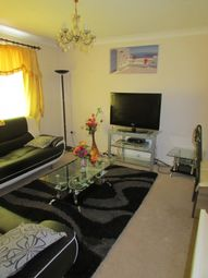 Thumbnail 2 bed flat to rent in Cameron Square, Colliers Wood, London