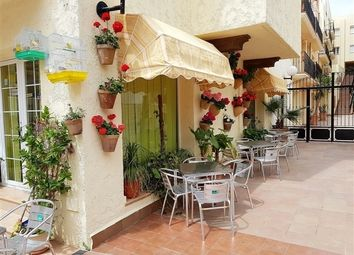 Thumbnail 2 bed apartment for sale in 2 Bedroom Apartment In Villaricos, Almeria, Spain