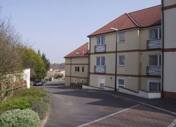 Thumbnail 2 bed flat to rent in Orchard Road, Kingswood, Bristol