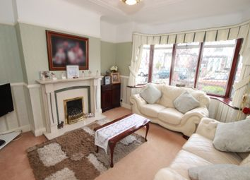 3 bed semi-detached house for sale in Norwood Avenue, Litherland, Liverpool L21