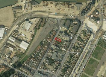 Thumbnail Land for sale in St. Johns Road, Lowestoft