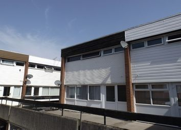 Thumbnail 2 bed flat to rent in The Precinct, Winchester Road, Chandler's Ford, Eastleigh